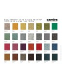 """Gamme couleur disponible tissu """"Blazer"""" 100% laine du fabricant Camira, couleur au choix…"""
