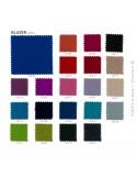 Tissu CAMIRA-Blazer