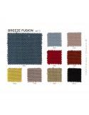Tissu GABRIEL-Breeze Fusion