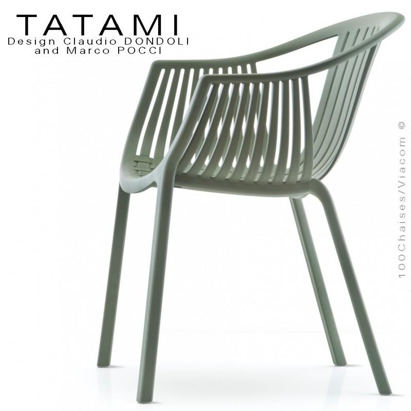 Tatami 4 Tressé Lot Plastique Fauteuil Effet De Unités nNy8vm0wO