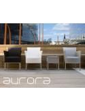 AURORA collection.