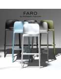 Collection FARO, LIDO