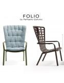 Collection FOLIO / POGGIO.