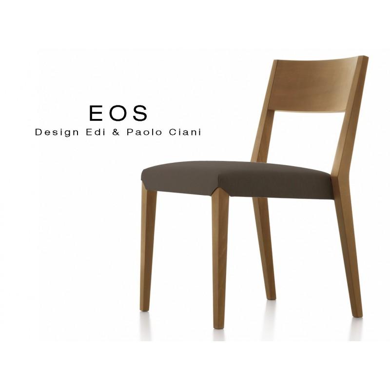 lot de chaise confortable design