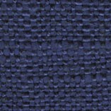 Bleu nuit T2/522