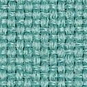 Bleu lagon-67010-03