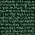 Vert sapin-68017-03