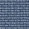 Bleu-66011-03