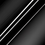 Noir laqué-07