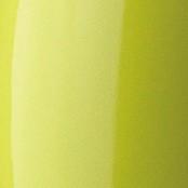 Vert acide laqué-86