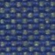 Bleu-TE132