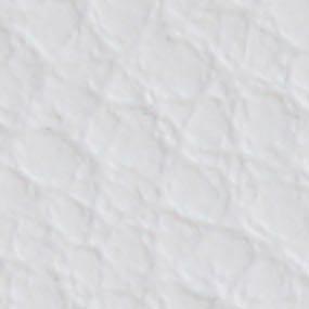 Blanc 06