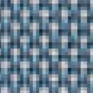 Bleu - 4601