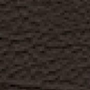 Noir - T1/365