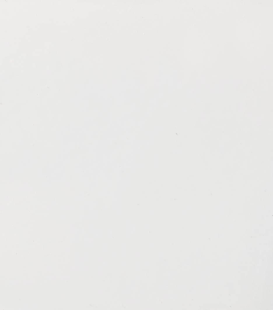 Blanc mat 001-R