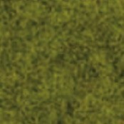 Vert cuz-1K