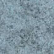 Bleu cuz-1R