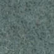 Vert-gris cuz-33