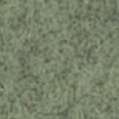 Vert cuz-1C