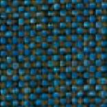 Bleu pétrole 39