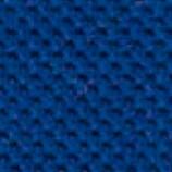 Bleu marine 66062