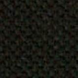Noir 60999