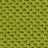 Vert 68054