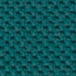 Pétrole 67030