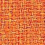 Orange - 3094