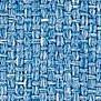 Bleu clair - 6001