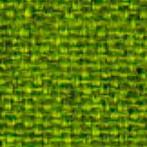 Vert-542