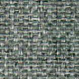 Gris/vert-538