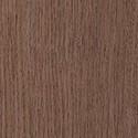 Chêne sombre - 4314