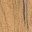 Chêne vieilli - 4344