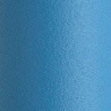 Bleu-VZ