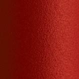 Rouge-VM