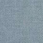 7001-Bleu