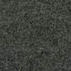 600 gris