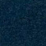 700 bleu