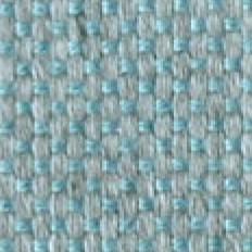 Ghiaccio / bleu clair .138