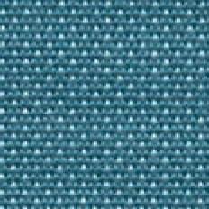 Adriatic / bleu foncé .142