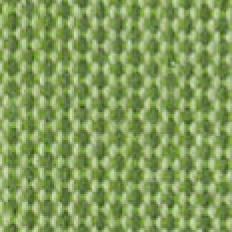 Avocado / vert clair .139
