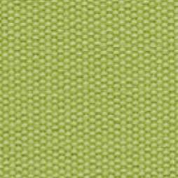 Lime / pistache .061