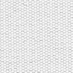 Bianco / blanc .155