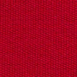 Cherry / rouge .065