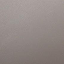 Tortora / gris tourterelle
