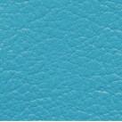 Bleu ciel 316