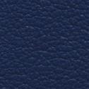 Bleu nuit 319