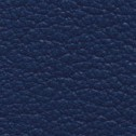 Bleu nuit T1/319
