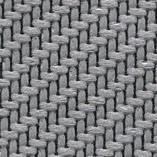 Tissu gris T2/559